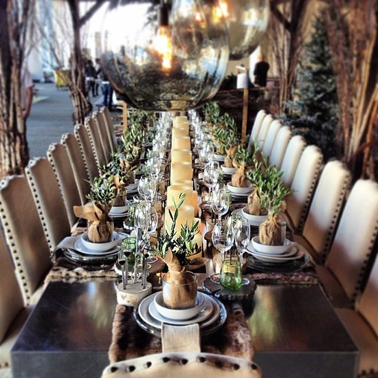 Restaurant Weddings Vacation Special Events Prince